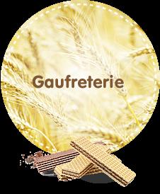 Gaufrerie Bimo Algérie
